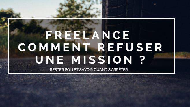 freelance-stop