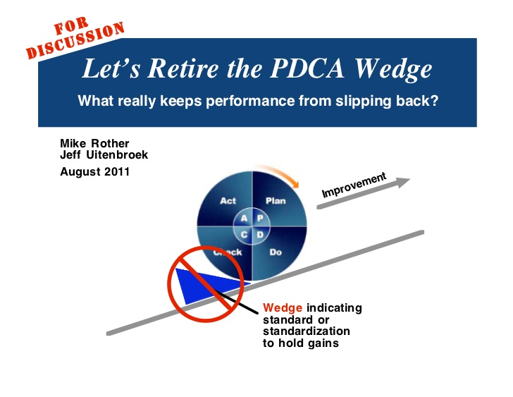 retire-the-pdca-wedge-1-728